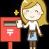 2019/3/8☆味の素冷凍食品☆「Ajiギョーザ」を食べて現金1万円ゲット!!ギョーザ体感キャンペーン!